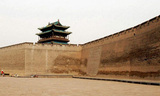 北京/平遥/大同/北京4晚5天 ,4 Nights & 5 Days Tour In  Beijing/Pingyao/Datong/Beijing