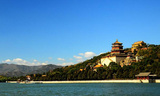 北京三晚四天游, 3 Nights & 4 Days Tour In Beijing