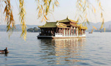 北京/杭州/苏州/上海4晚5天游,4 Nights & 5 Days Tour In Beijing/Hangzhou/Suzhou/Shanghai